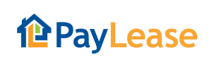 paylease_logo-01