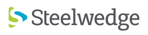 steelwedge-logo-new